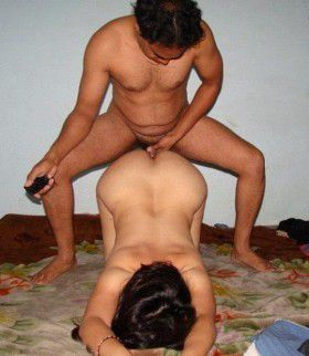 indian naked girls doggy style anal sex xxx pics