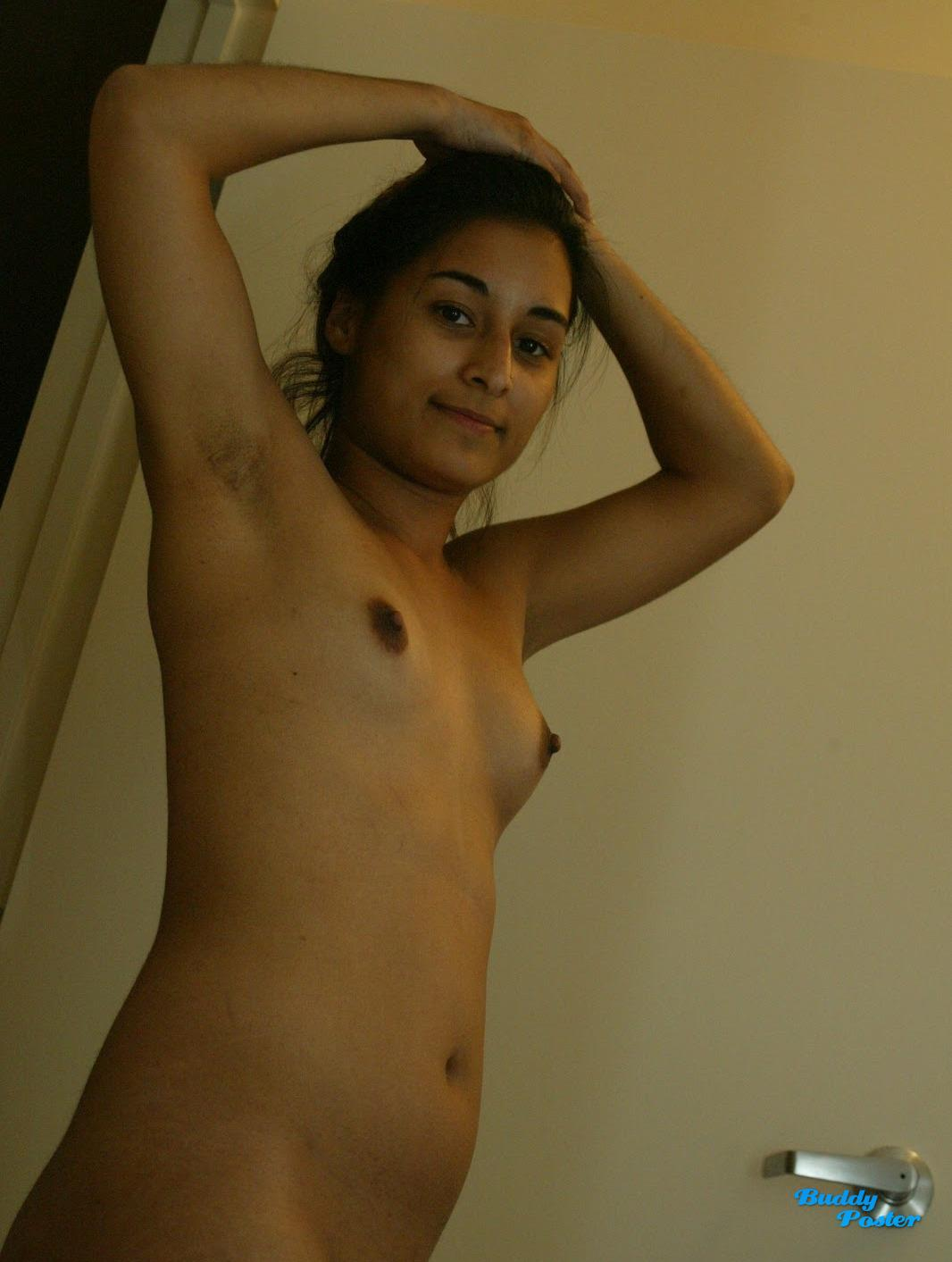 Indian sexi bhabi-6535