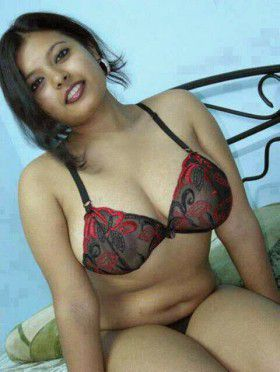 Indian New Delhi Desi Girls Nude pic