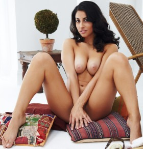 Hot indian porn star