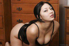indian sexy gf boobs horny photo