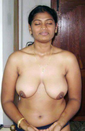 indian sexy vhabi nude pussy hd photo
