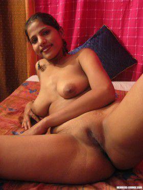 indian sexy village girl hot boobs vagina hd xxx pics