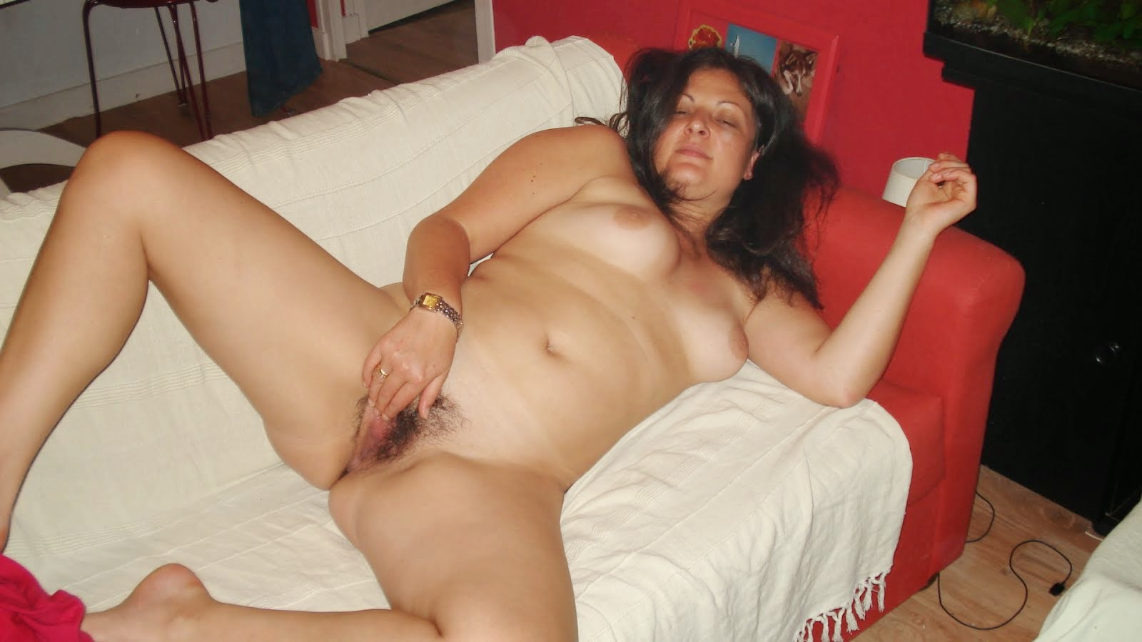Authoritative Karala bighairy sex nude