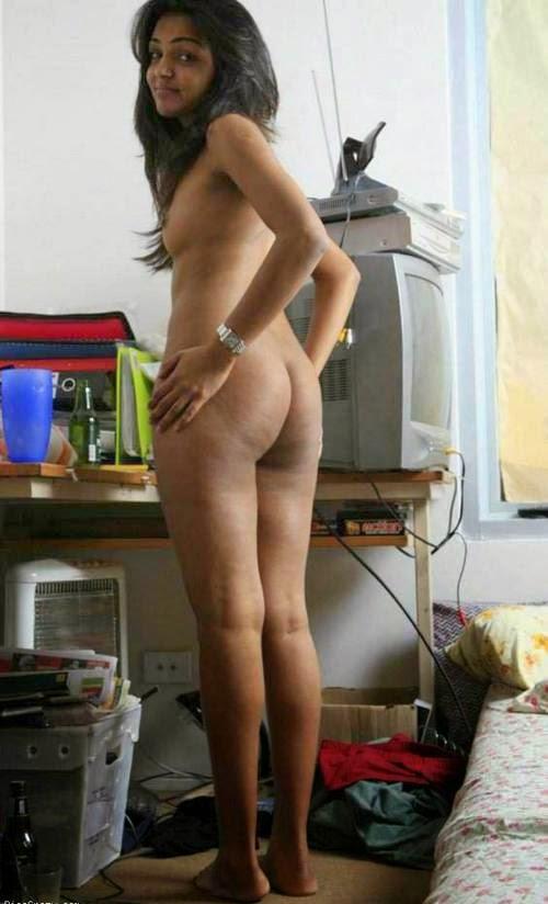 Ciara harris nude picture