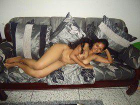 indian teen girl naked sofa chut