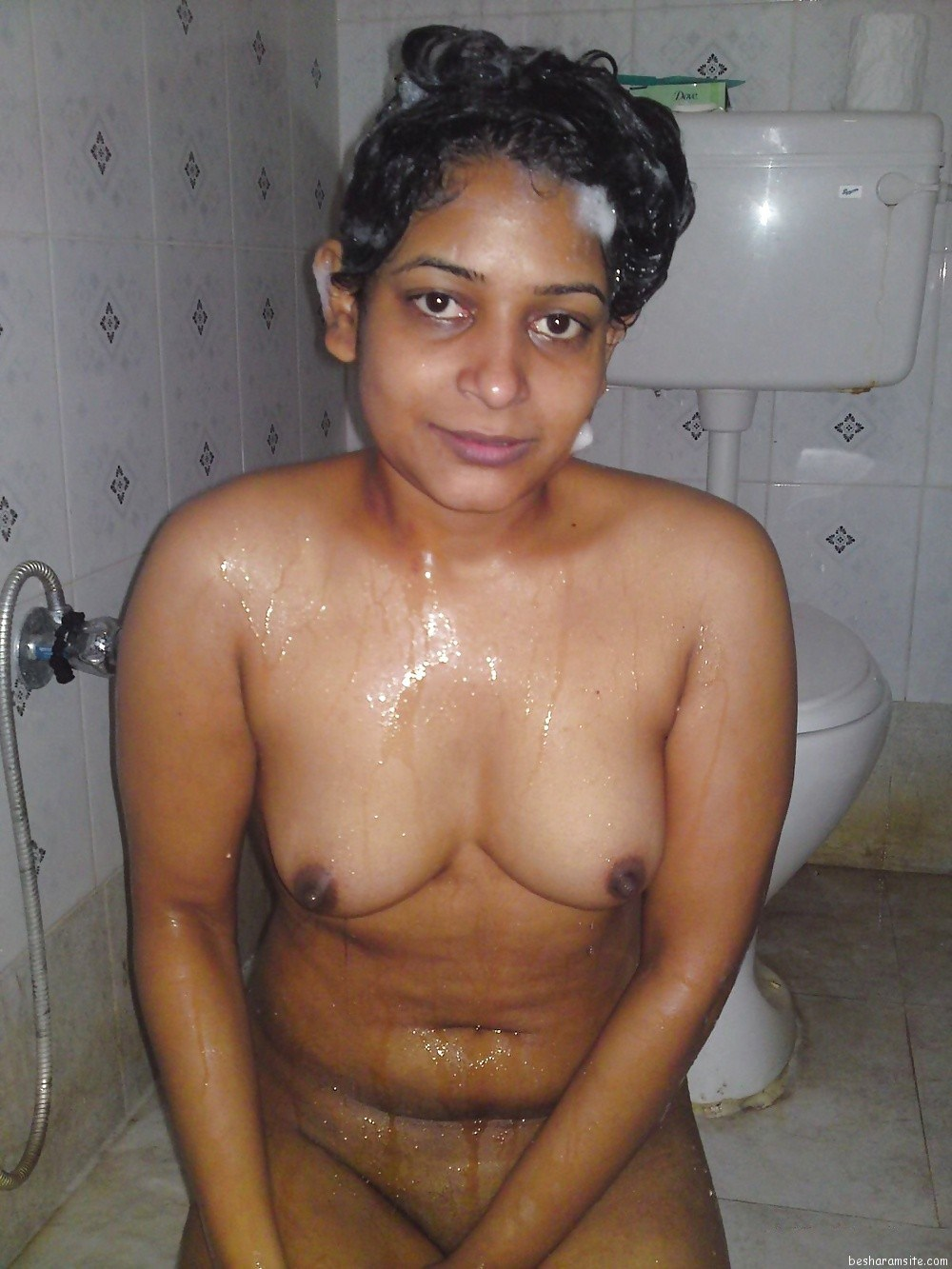 from Alejandro indian washroom nude picture