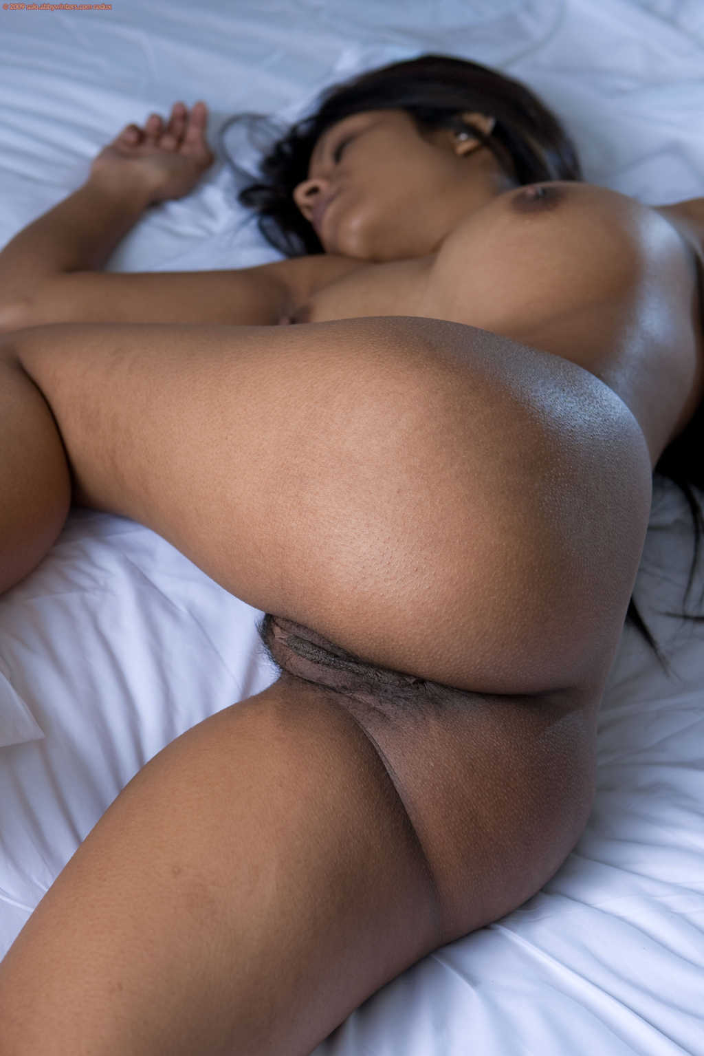 best black naked girls sex