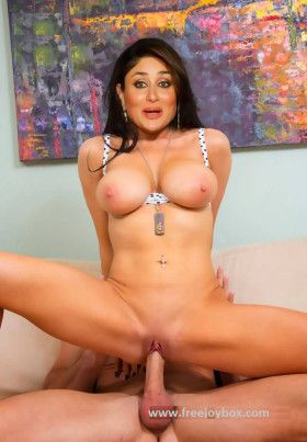 Kareena Kapoor Naked Underwear fucking nude xxx pics