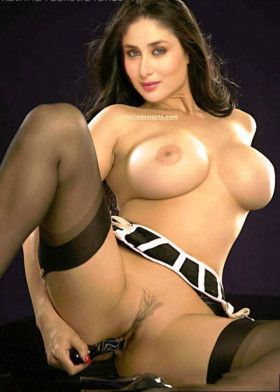 Kareena kapoor xxx fucking herself xxx hd images