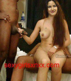 katrina kaif nude horny boobs porn images