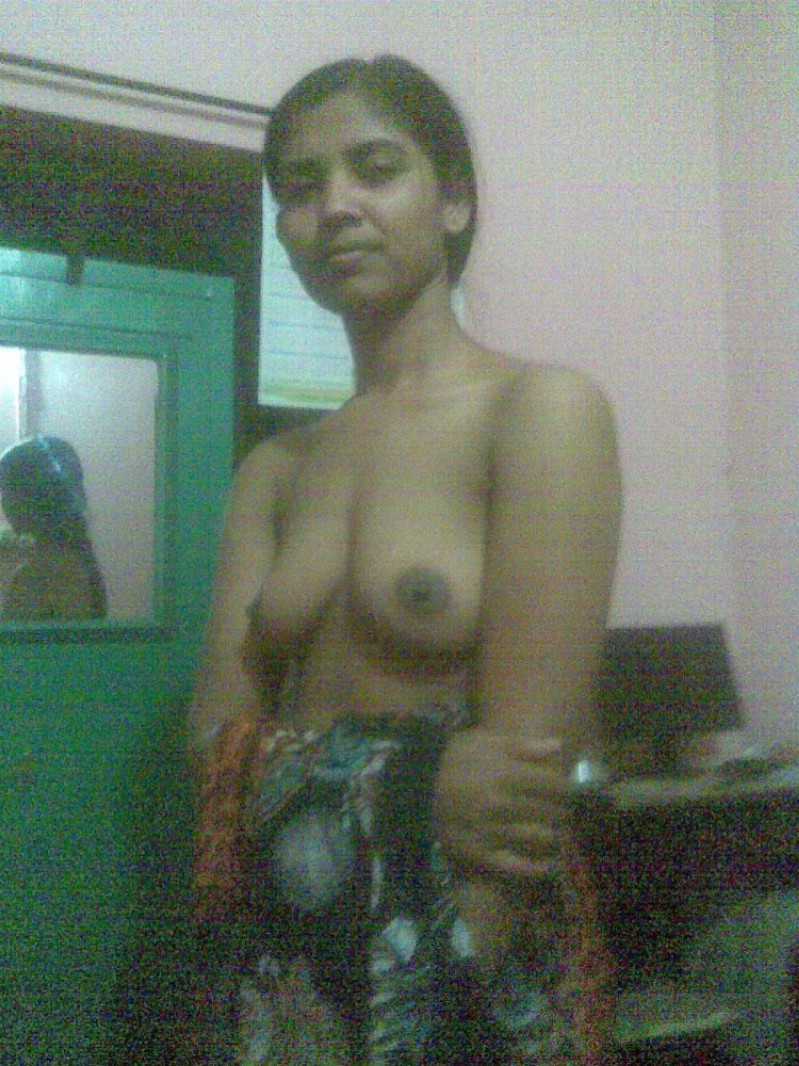 lokal xxx video indian