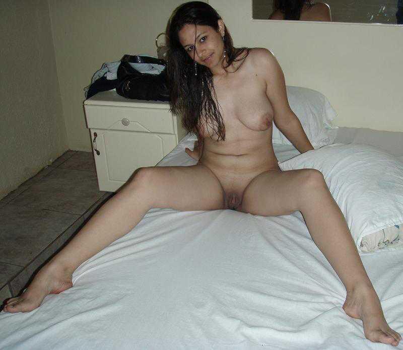 Huge natural boobs lesbian