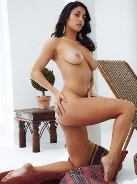 Mast Gand Chut Indian Porn Star Naked