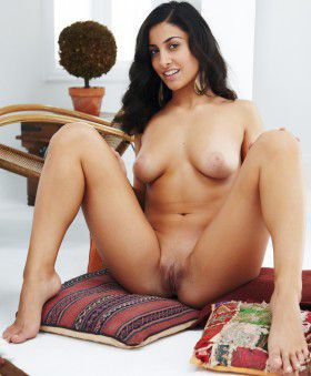Mast Mamme Nangi Hot Chut Seductive Indian Porn Girl