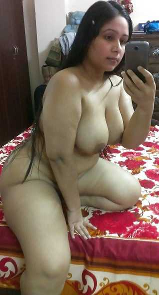 sexy horny indian wife