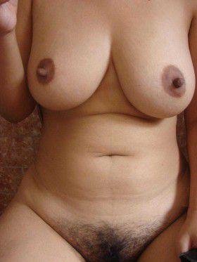 mumbai naked bhabhi xxx