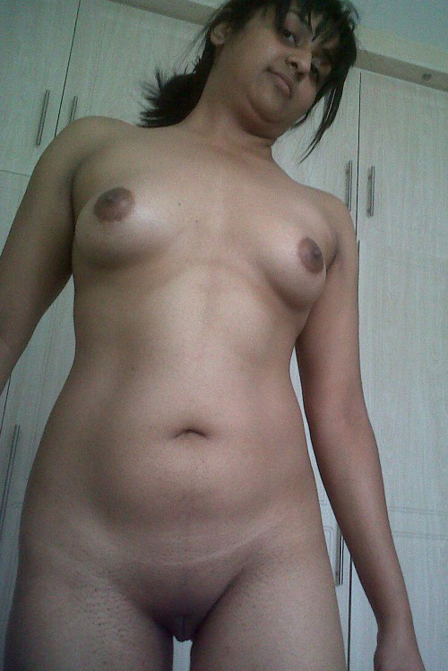 Hot Indian Girls Nude High Quality Photos-5074