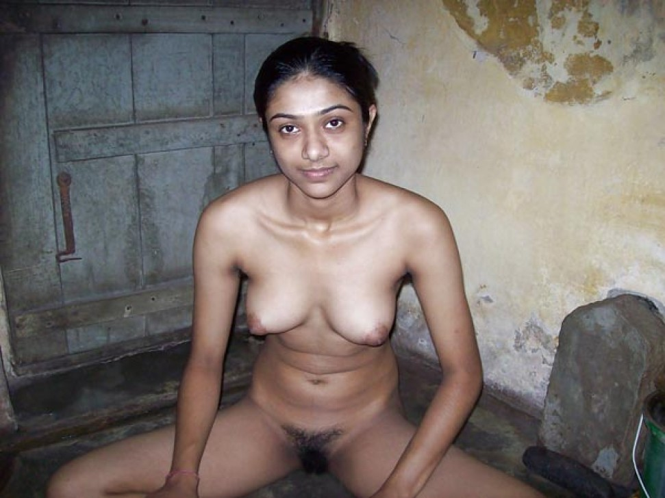 Hot Collection Desi Bhabi Girls Full Naked Boobs Porno Images-4814