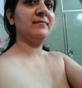nangi indian desi bhabhi big mamme bur
