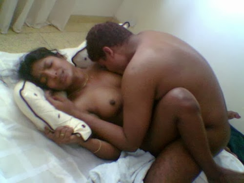 Indian Couples Homemade Sex