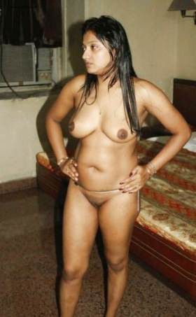 What Nude wet desi girls