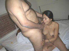 nude desi virgin wife first time sex blowjob photo