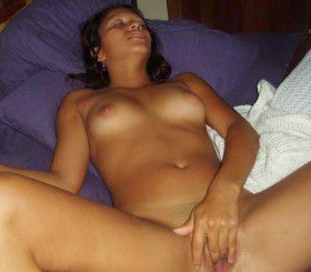 nude indian porn babes wet pussy xxx