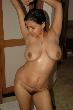 Nude tits big Indian Mumbai housewife boobs pussy