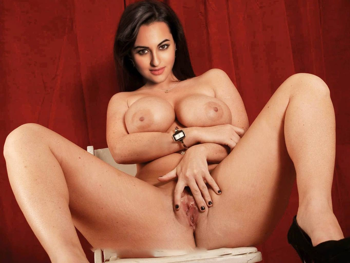 Bollywood all xxx hd photo, pornhubhardcore sluts gallery