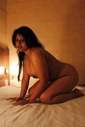 Punjabi Girl Naked Photo Hot Sexy Pose