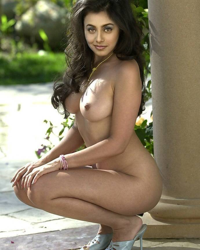 Actress india nude picture