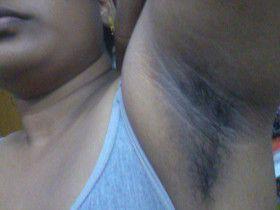 sahved armpits indian bhabhi stripping naked