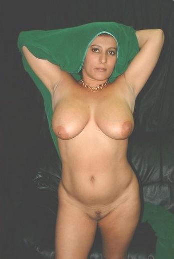 Black girl anal porn