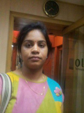 seductive selfie south indian desi aunty wife