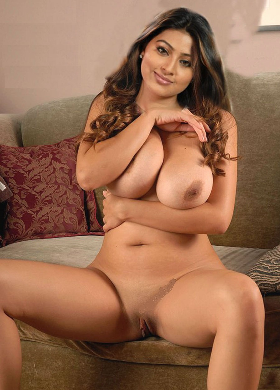 Sexy hot big boobs sheela