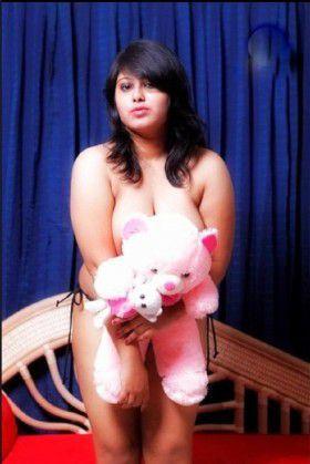 Sexy Erotic Pics Indian Teen College Girl