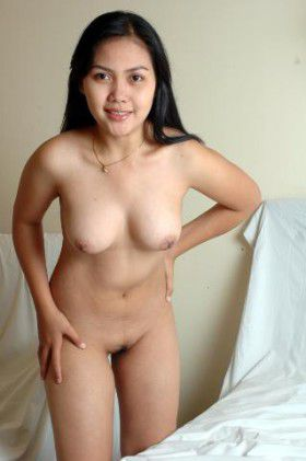 sexy indian girls nude bouncing boobs