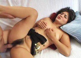 sexy indian vhabi ke suhagrat full naked cock riding xxx