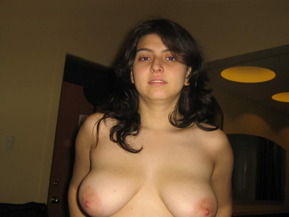 desi college girls hot photos