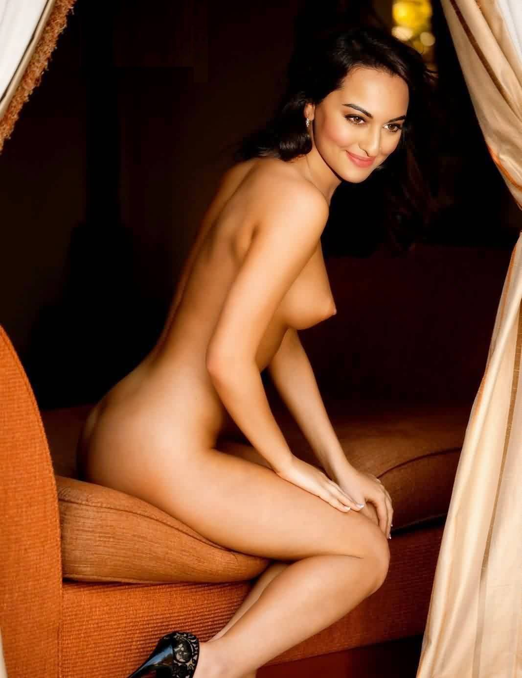 sonakshi nude images during sex