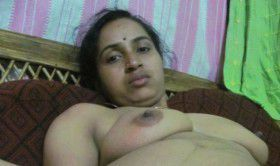 South Indian Mallu Gitl Nangi Big Milky Boobs