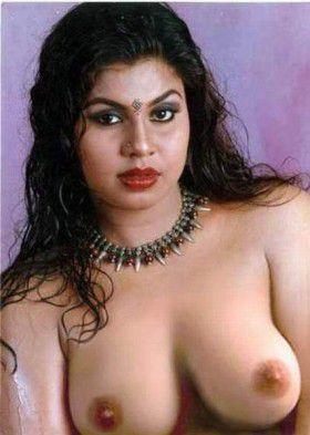 South Indian Tamil Bhabhi Big Juicy Naked Boobs