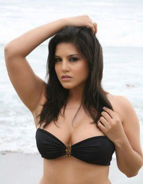 Sunny Leone Indian Porn Desi Sexy Naked
