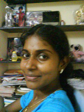 Tamil Girl Hot Seductive Erotic