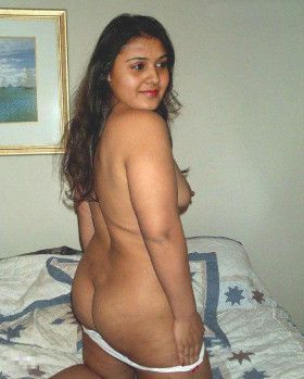 young sister striping panty showing pussy