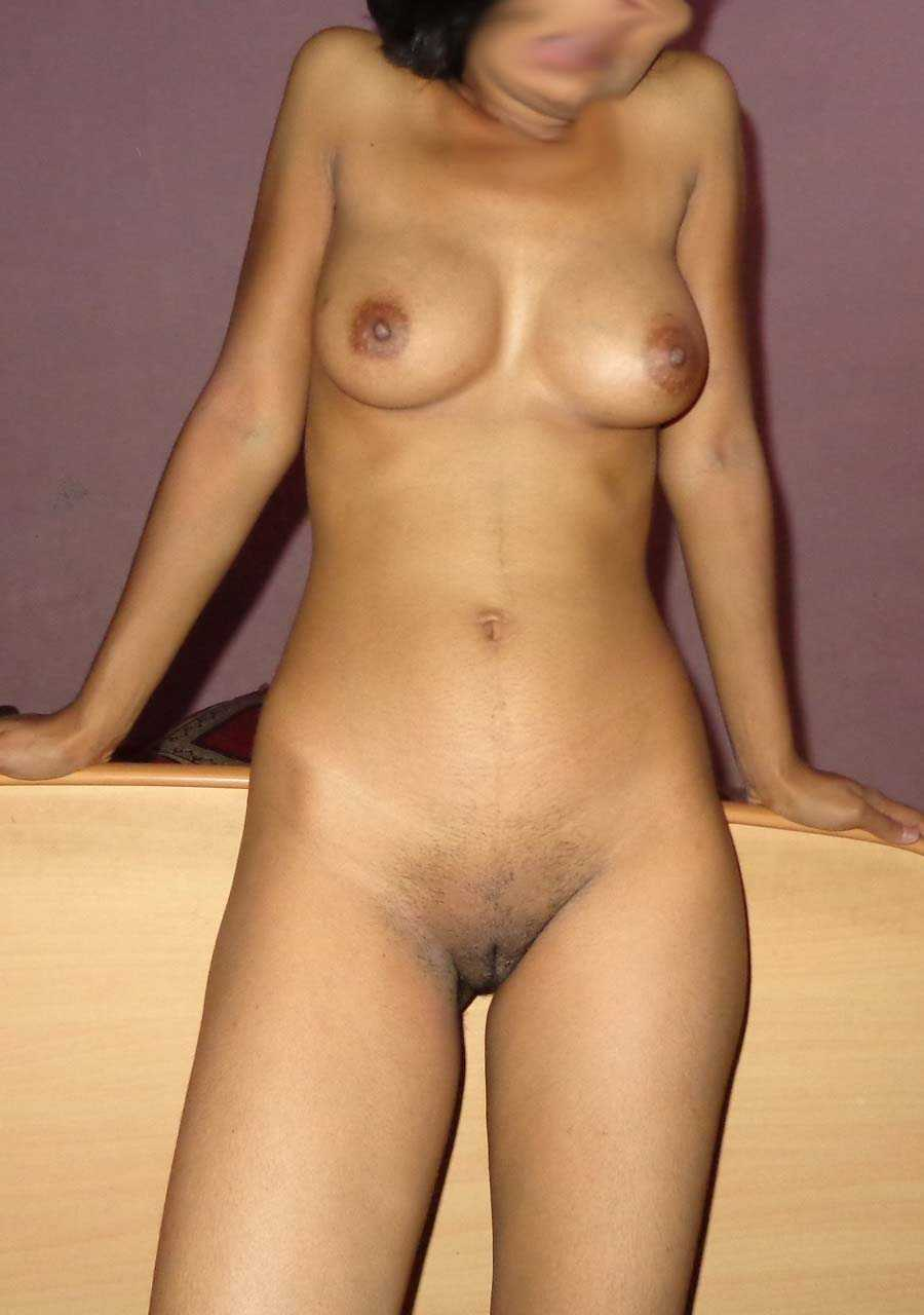 Desi nude night nude videos