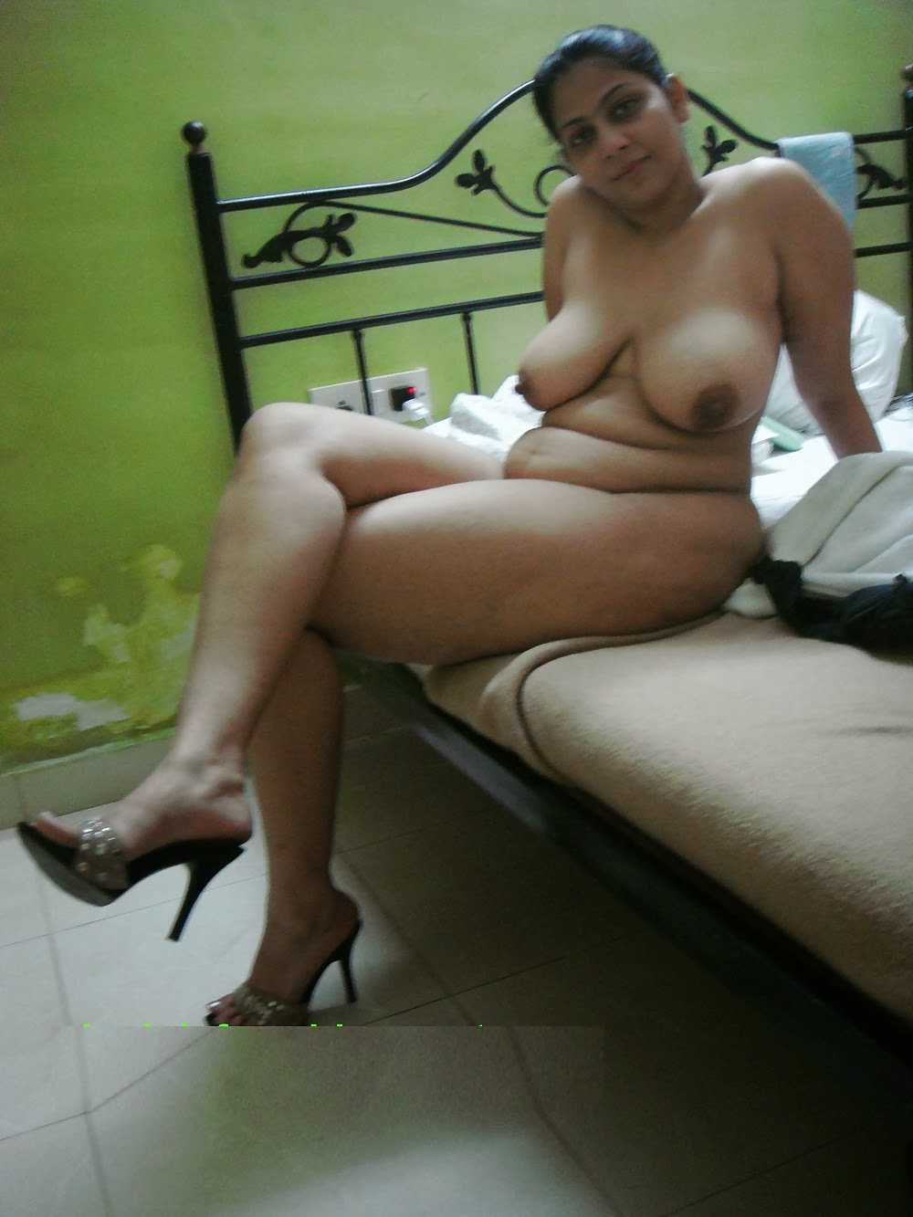 horny naked young girls from india