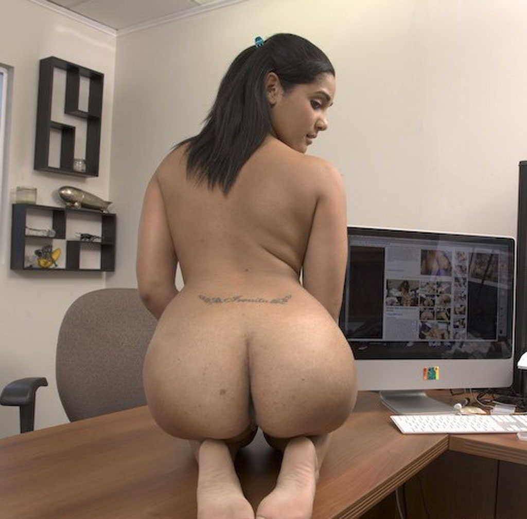 best indian sex images