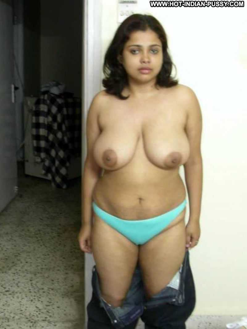 nude+indian+pics